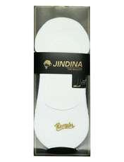جوراب مردانه جین دینا کد RG-CK 106 -  - 2