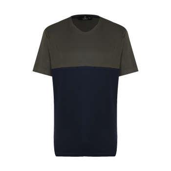 تی شرت مردانه اسپیور مدل 2M05-3