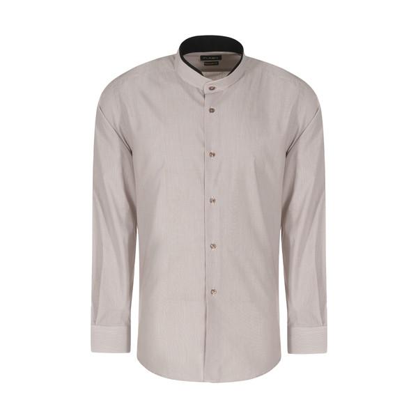 پیراهن مردانه فلش کد 004