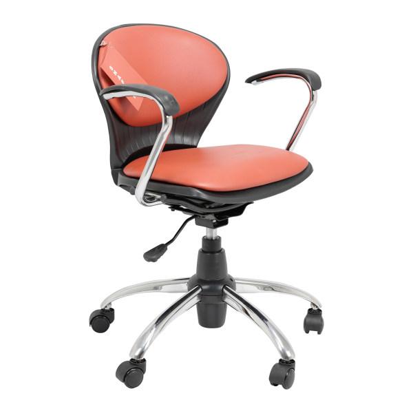 صندلی اداری مدل N108