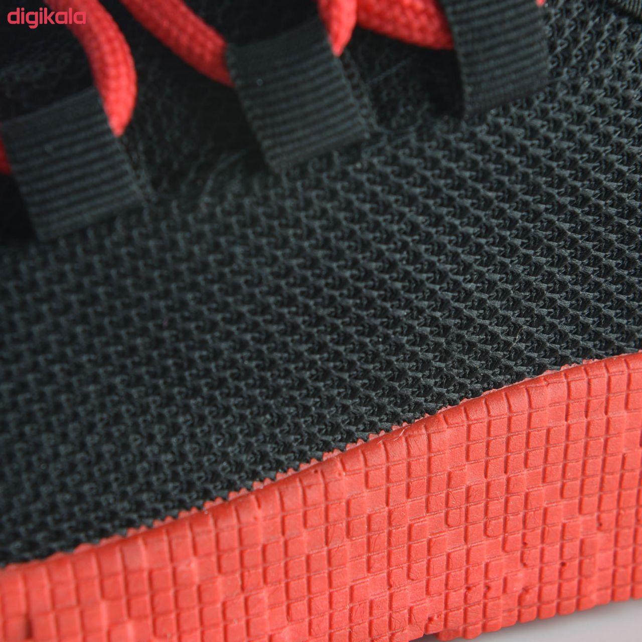 کفش راحتی مردانه مدل BIT main 1 4