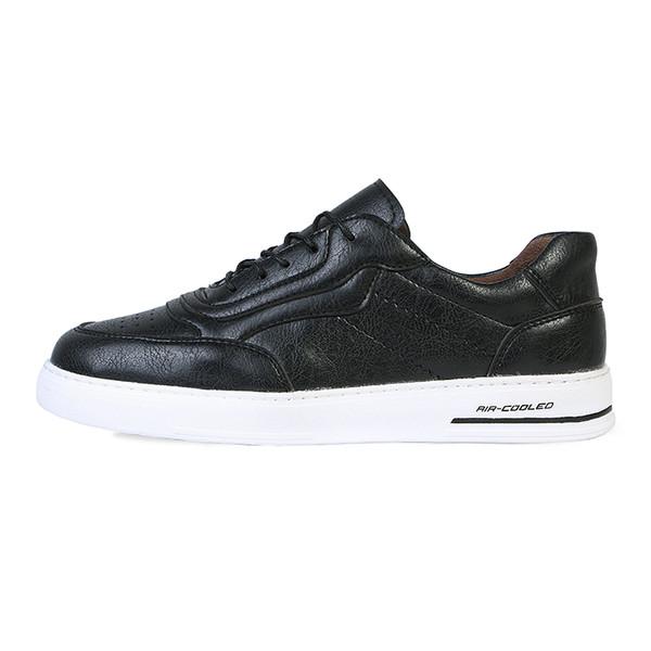 کفش پیاده روی مردانه مدل 023