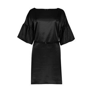پیراهن زنانه کیکی رایکی مدل BB5313-001