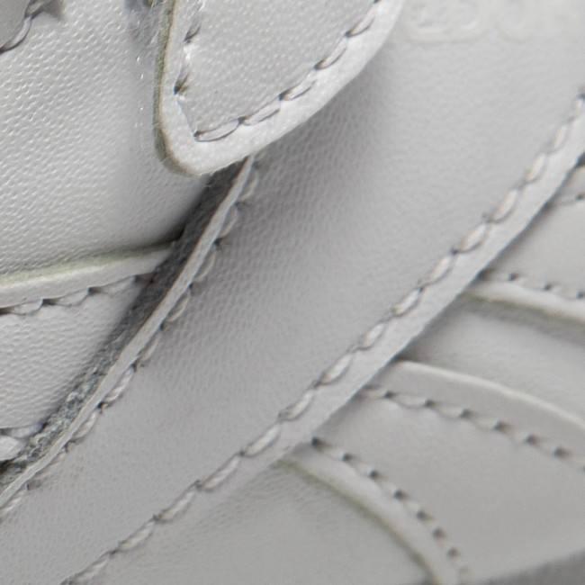 کفش مخصوص دویدن بچگانه ریباک مدل V70472 -  - 5