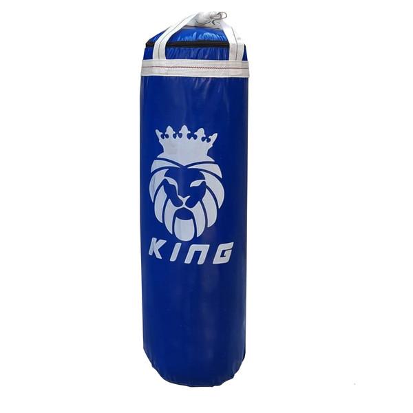 کیسه بوکس مدل King-0090