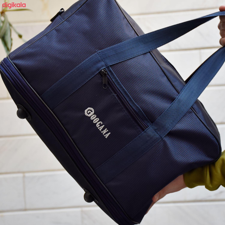 ساک سفری گوگانا مدل gog2022 main 1 18