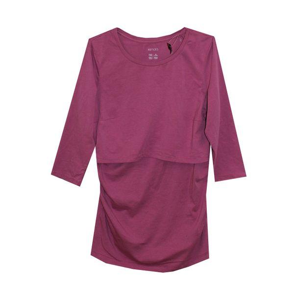 تی شرت بارداری اسماراکد 99999