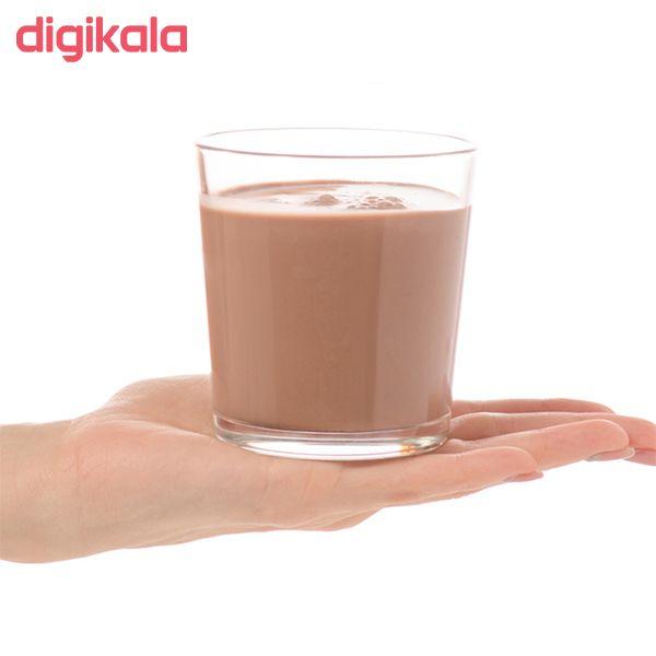 شیر کاکائو فرادما عالیس مقدار 1 لیتر main 1 7