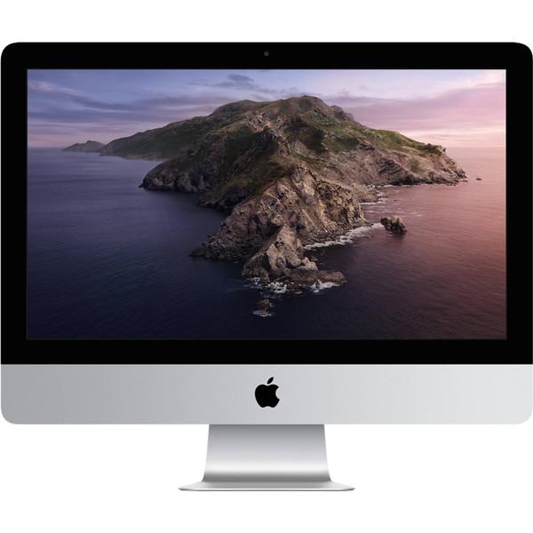 کامپیوتر همه کاره 21.5 اینچی اپل مدل iMac MHK03 2020