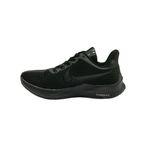کفش پیاده روی  مدل zoom x