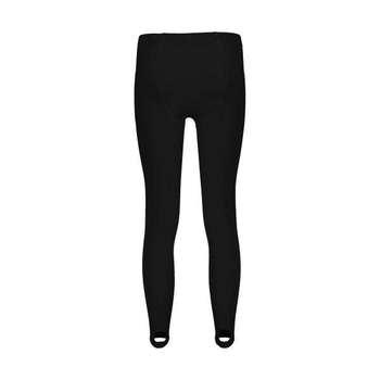 ساق شلواری زنانه تی.پی.آر مدل 180DEN