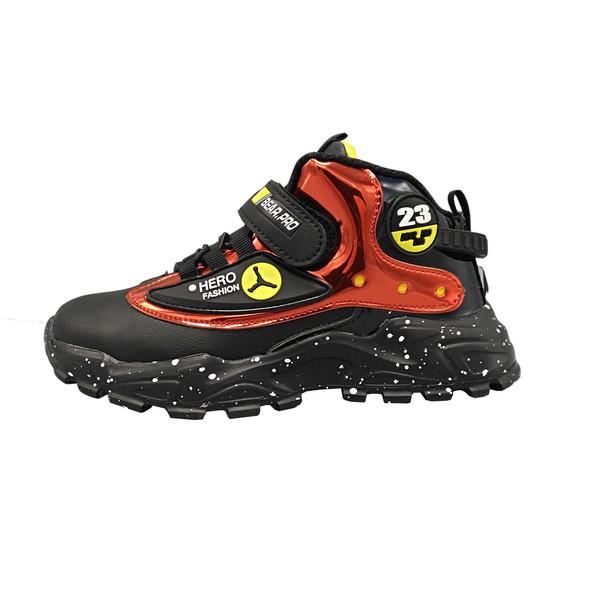 کفش مخصوص پیاده روی ای.بیر مدل HERO کد 333