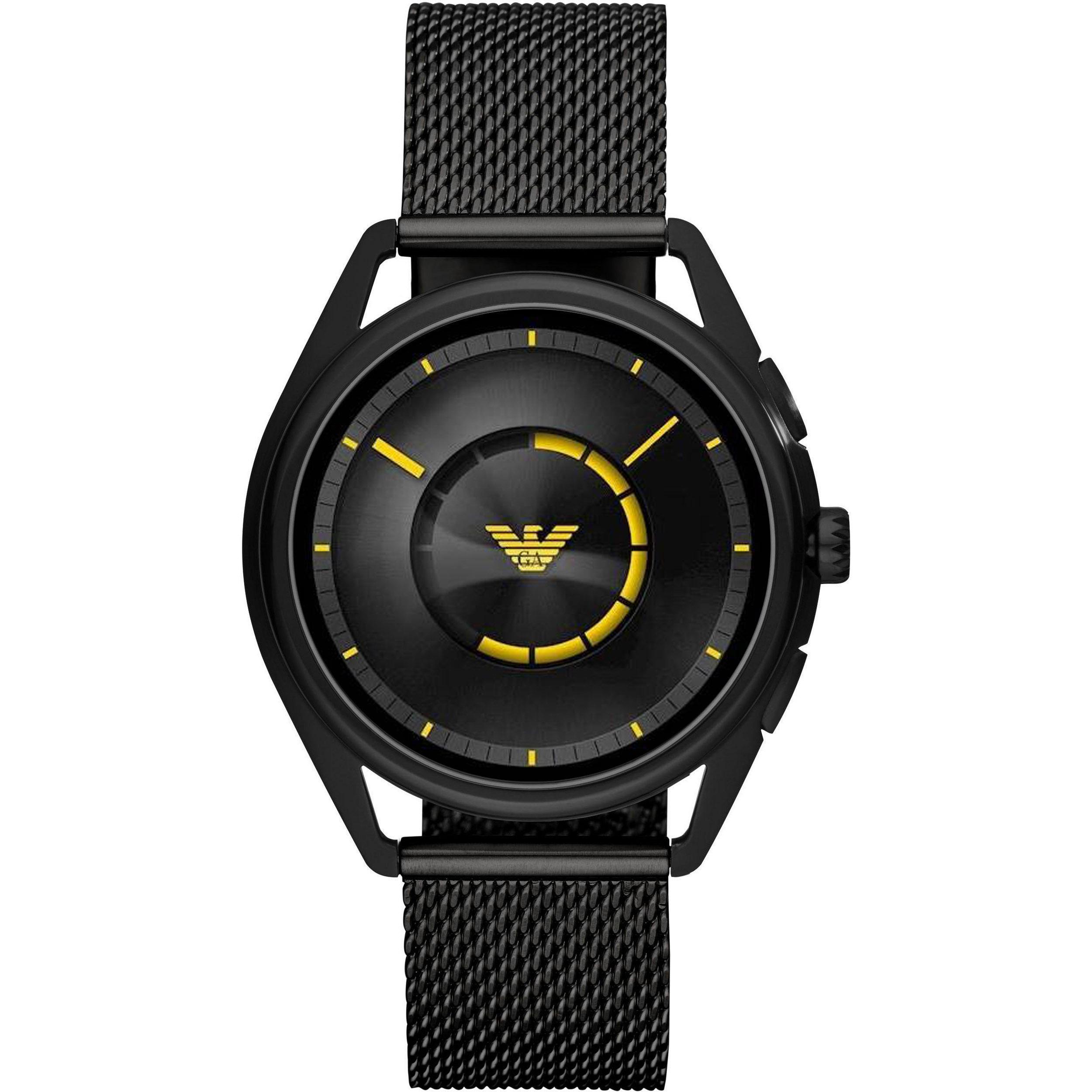 ساعت هوشمند امپریو ارمانی مدل 5019