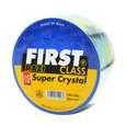 نوار چسب رازیمدل first super crystal-43m عرض 48 میلی متر thumb 2
