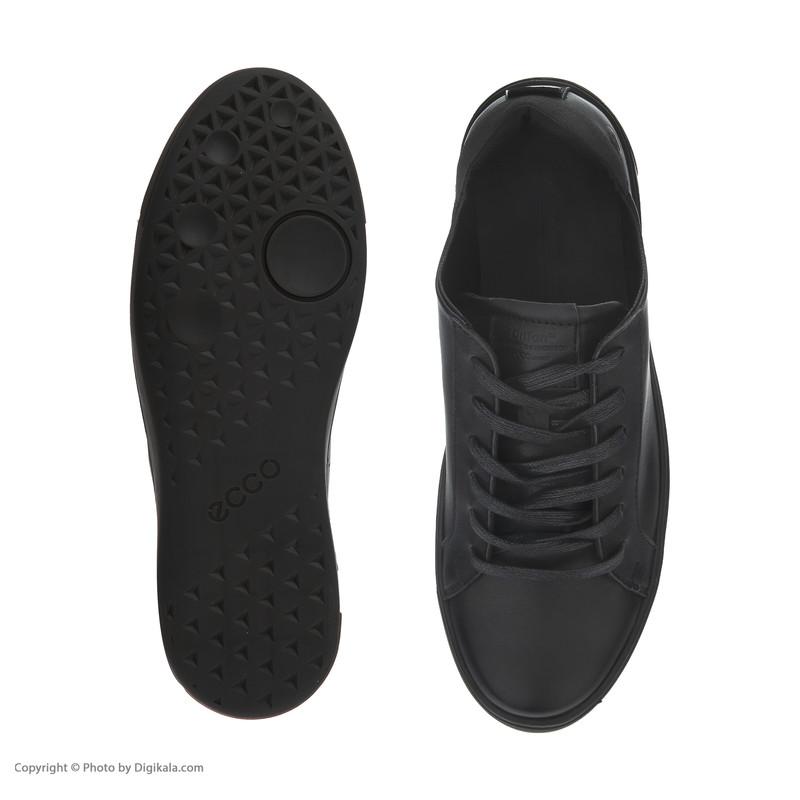 کفش روزمره مردانه اکو مدل 504504