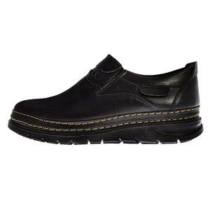 کفش روزمره مردانه  کد 324069302