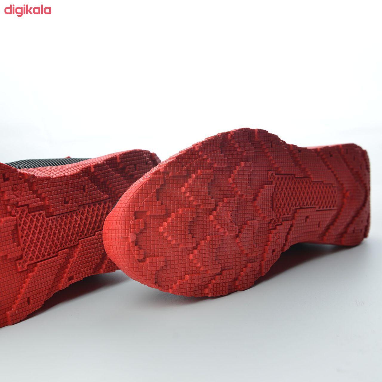 کفش راحتی مردانه مدل BIT main 1 10