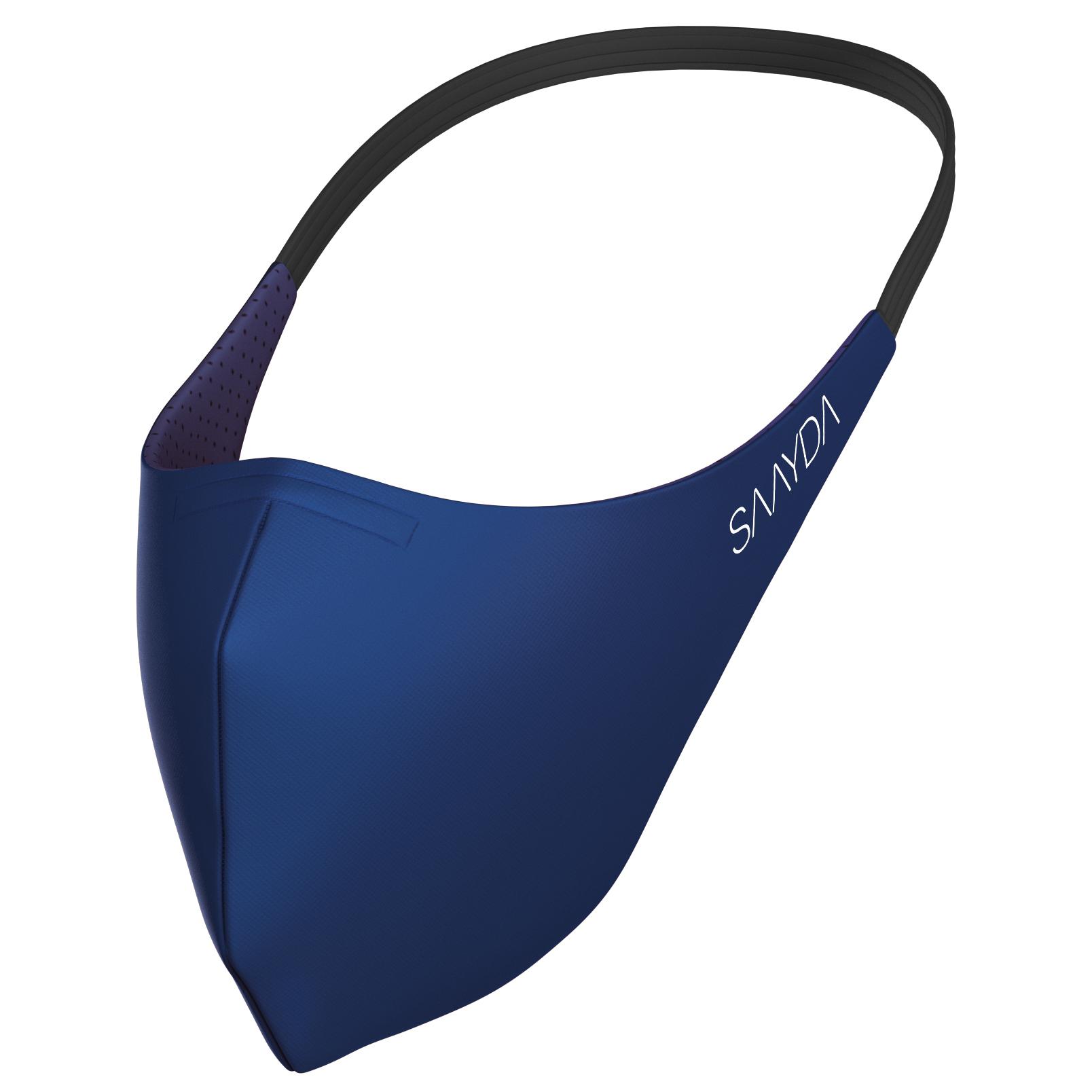 ماسک تزیینی مدل 4M1