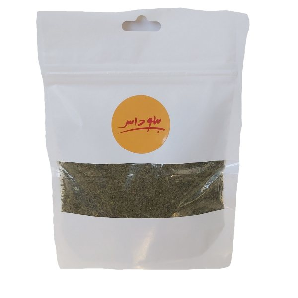 پودر نعناع خشک بیلوداس - 50 گرم
