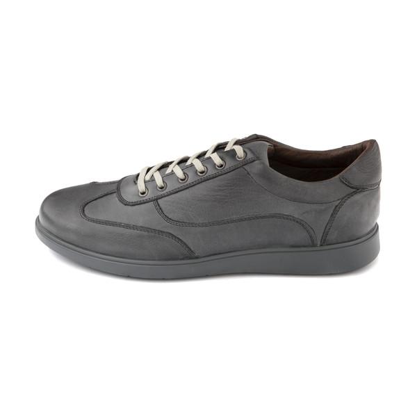 کفش روزمره مردانه شیفر مدل 7362A503105