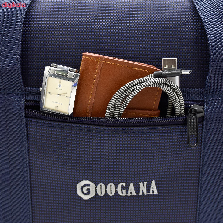 ساک سفری گوگانا مدل gog2022 main 1 7