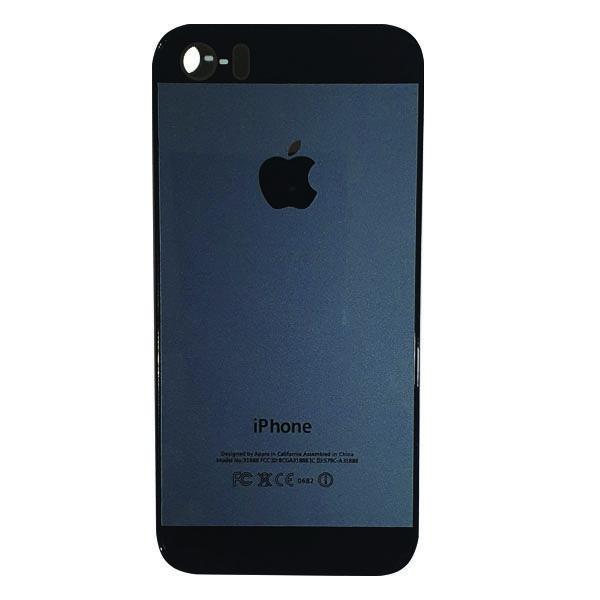 کاور مدل SD88 مناسب برای گوشی موبایل اپل IPHONE 5/5S/SE                     غیر اصل