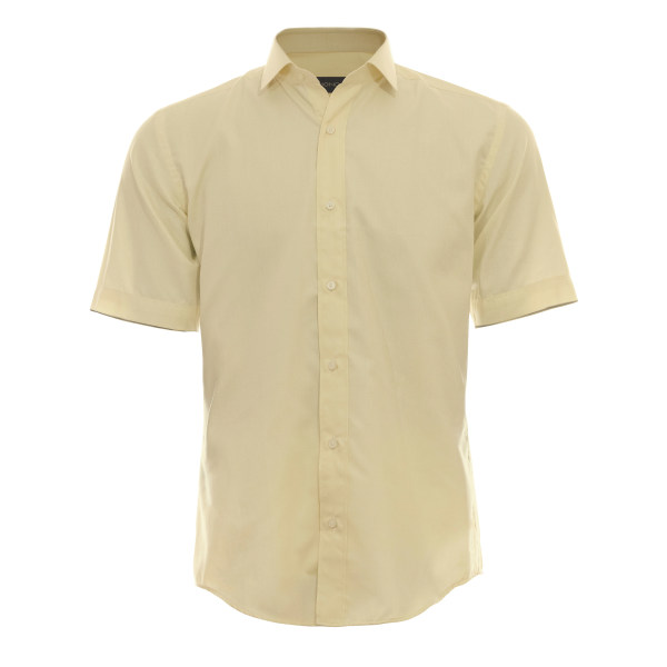 پیراهن مردانه ادموند کد 210-03