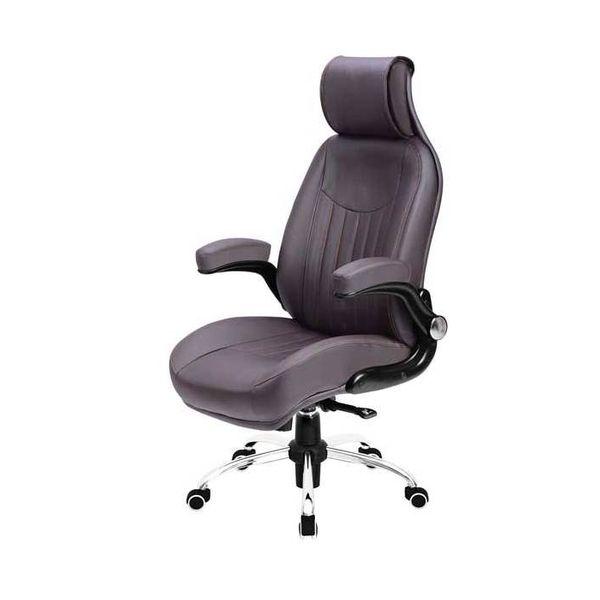 صندلی مدیریتی مدل 4600