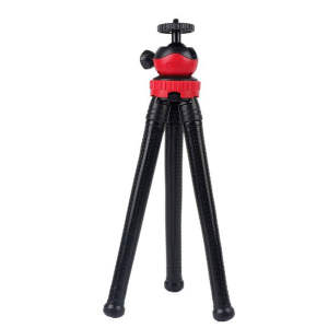 سه پایه دوربین مدل H1200