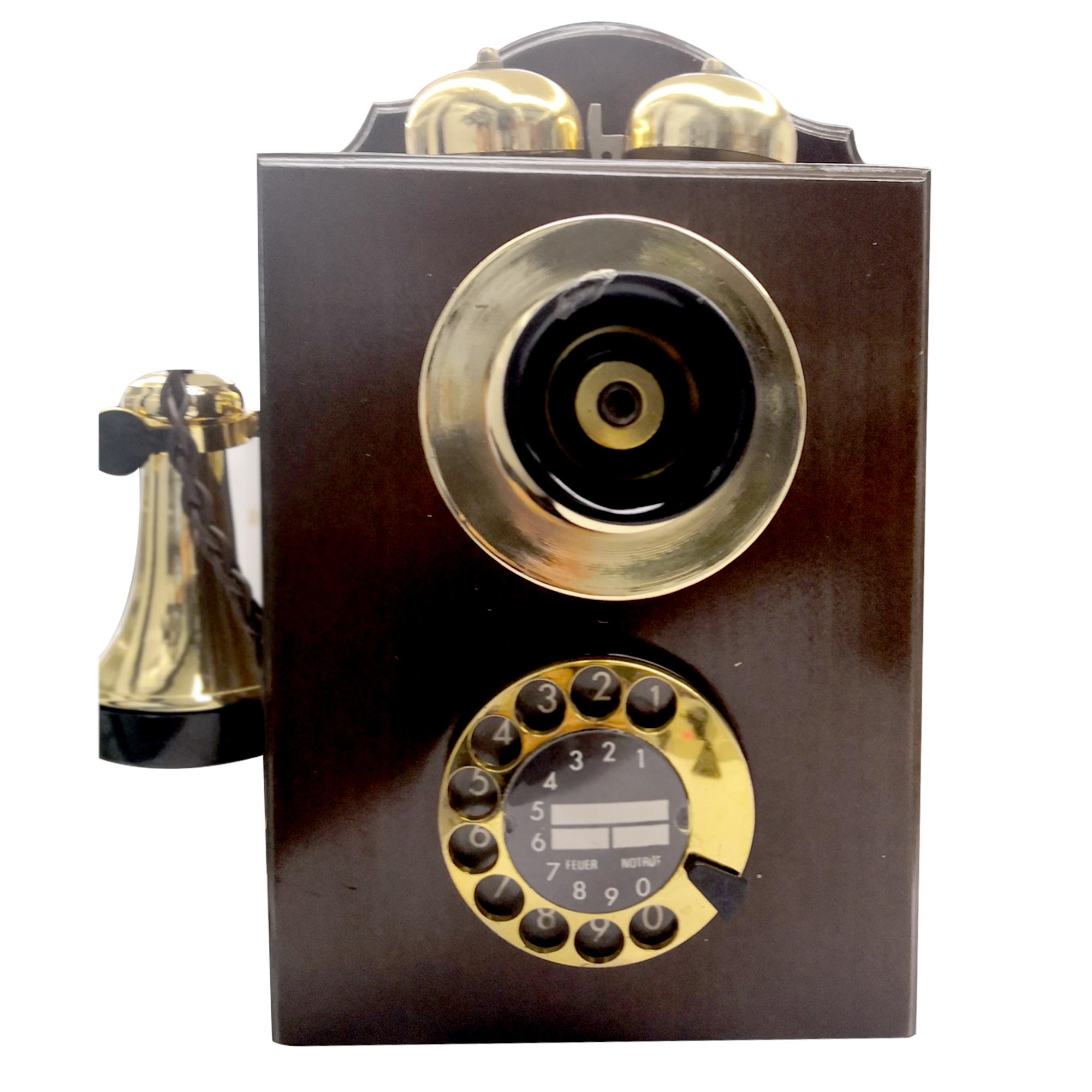 تلفن کلاسیک مدل 517