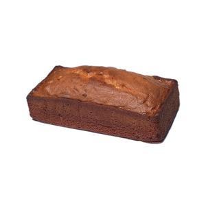 کیک رژیمی جو آنامیس - ۲۷۰ گرم