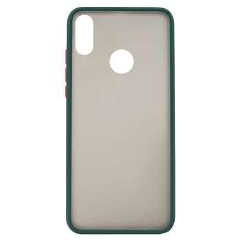 کاور مدل SB-01 مناسب برای گوشی موبایل هوآوی Y6S