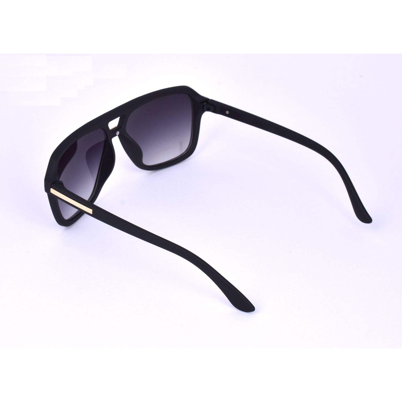 عینک آفتابی کد bn20015
