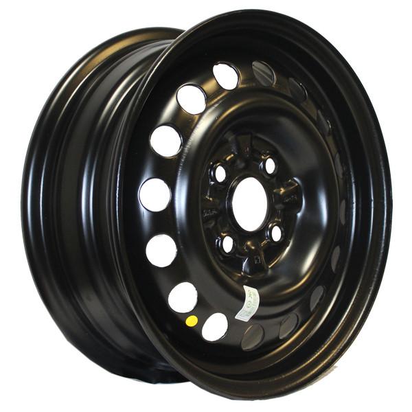 رینگ چرخ مدل 14004 سایز 14 اینچ مناسب برای ساینا