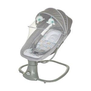 گهواره برقی نوزاد ماستلا مدل 31