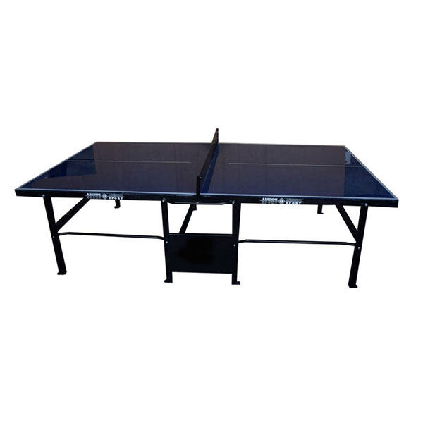 میز پینگ پنگ مدل TP111
