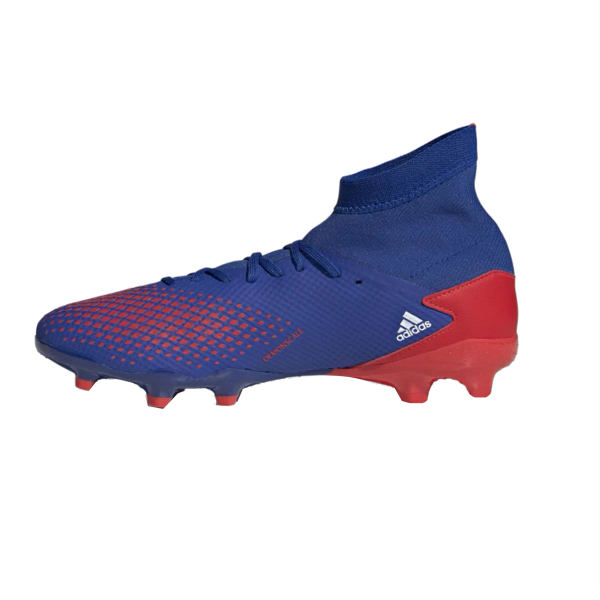 کفش فوتبال مردانه آدیداس مدل EG0964