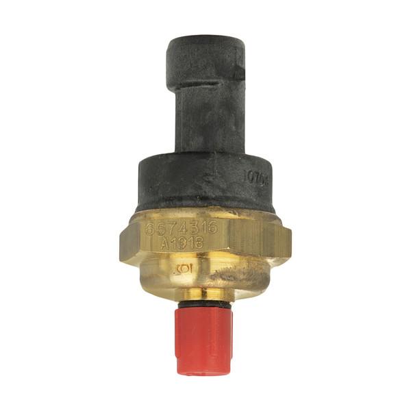 سنسور فشار روغن هیدرولیک بابکت مدل T2121258