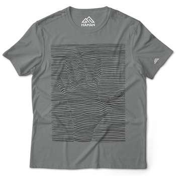 منتخب محصولات محبوب تی شرت و پولوشرت مردانه