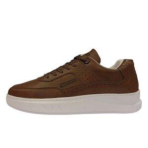 کفش روزمره مردانه مدل DS1