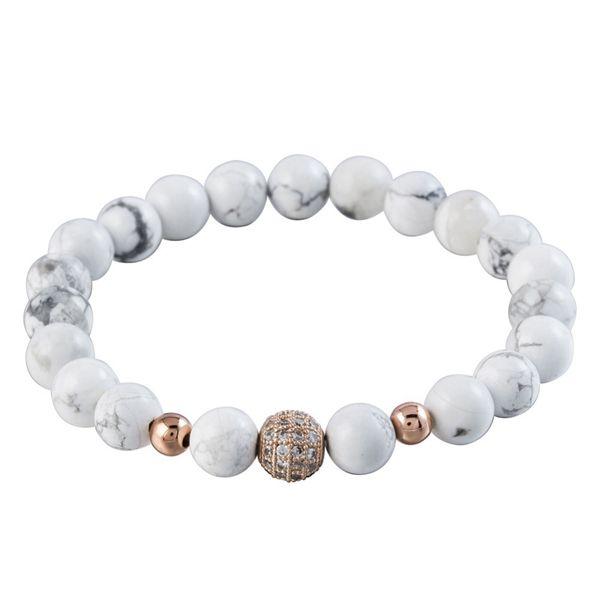 دستبند زنانه ذاریات مدل HS273