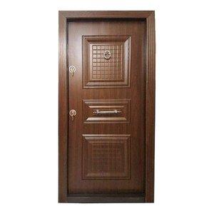 درب ضد سرقت کلاسیک کد 30R