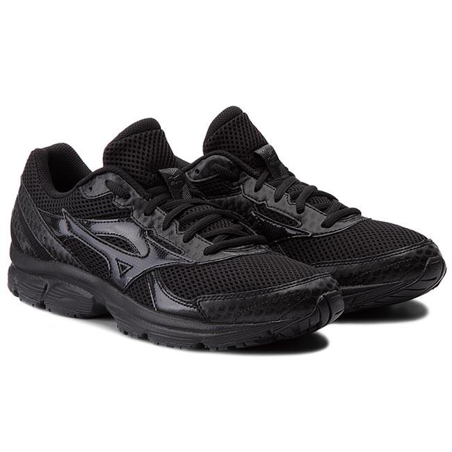 کفش پیاده روی مردانه میزانو مدل K1GA150310