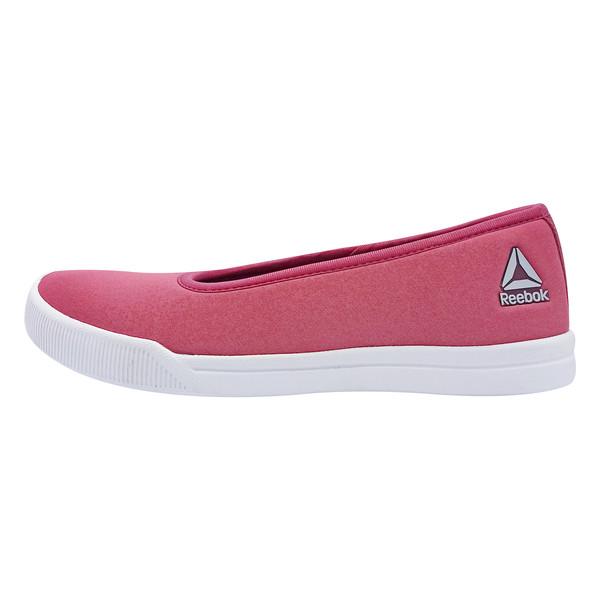 کفش راحتی زنانه ریباک مدل EG0251