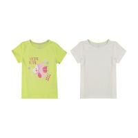 تی شرت و پولوشرت دخترانه,تی شرت و پولوشرت دخترانه لوپیلو