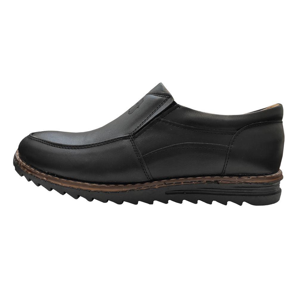 کفش روزمره مردانه مدل  SM1