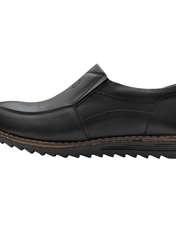 کفش روزمره مردانه مدل  SM1 -  - 1