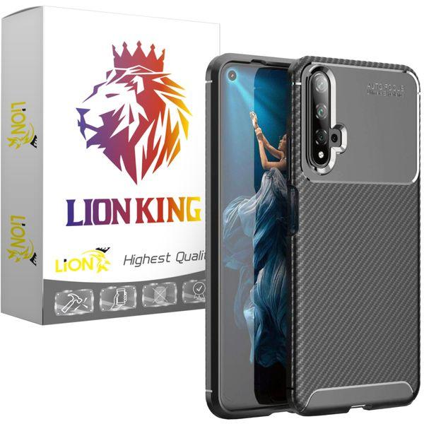 کاور لاین کینگ مدل A21 مناسب برای گوشی موبایل هوآوی Nova 5T