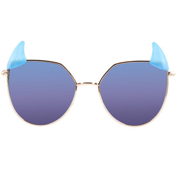 عینک آفتابی دخترانه مدل A-229