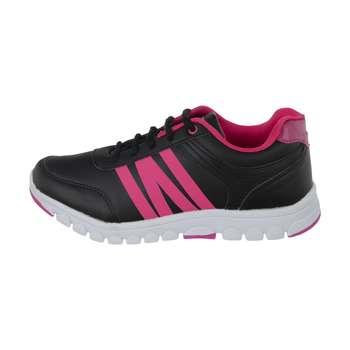 کفش پیاده روی زنانه ملی مدل دزلی کد 83490644